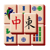 Mahjong Village  Latest Version Download