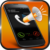 Caller Name Announcer Latest Version Download