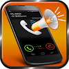 Download Caller Name Announcer 6.1 APK File for Android