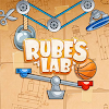 Rube's Lab - Physics Puzzle Latest Version Download