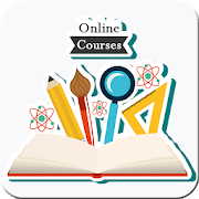 Online Courses  Latest Version Download