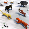 Animal Kingdom Battle Simulator 3D Latest Version Download