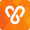 ooVoo Video Calls, Messaging & Stories Latest Version Download