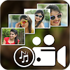 Photo Slideshow with Music 4.6.4 Android for Windows PC & Mac