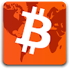 Bitcoin Map Latest Version Download