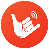 FireChat Latest Version Download