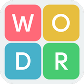 Word Search - Mind Fitness App  Latest Version Download