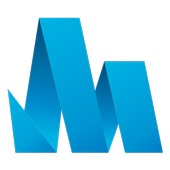Download Samsung Max 3.3.32 APK File for Android