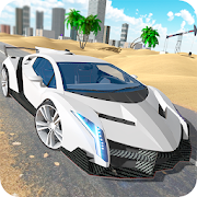 Car Simulator Veneno  Latest Version Download