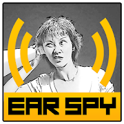 Ear and Hearing Booster 1.1 Android Latest Version Download