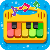 Piano Kids - Music & Songs Latest Version Download