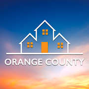 Orange County House Values APK