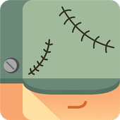 Tricky Test 2™: Genius Brain? Latest Version Download