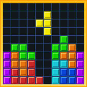 Classic Tetris Latest Version Download