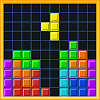 Download Classic Tetris APK v1.0.0.9 for Android