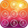 Download lock screen passcode 2.23 APK File for Android