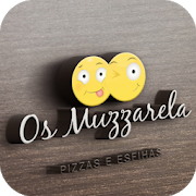Os Muzzarelas  Latest Version Download