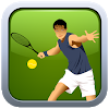 Tennis Manager Latest Version Download
