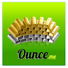 Ounce.me - Bitcoin Gold Silver Latest Version Download
