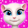 My Talking Angela Latest Version Download