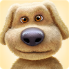 Talking Ben the Dog Latest Version Download