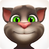 Talking Tom Cat APK 3.6.7.46