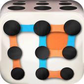 Dots and Boxes - Classic Strategy Board Games  Latest Version Download