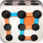 Dots and Boxes - Classic Strategy Board Games in PC