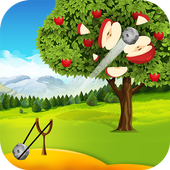 Apple Shooter Latest Version Download