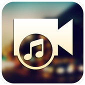 Add Audio to Video Latest Version Download