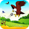 Eagle Hunting Latest Version Download