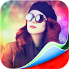 Pic Effects APK 2.3