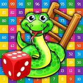 Snakes And Ladders Master in PC (Windows 7, 8 or 10)