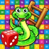 Snakes And Ladders Master Latest Version Download