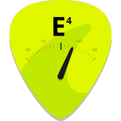 Guitar Tuner Free - GuitarTuna Latest Version Download