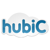 hubiC  Latest Version Download