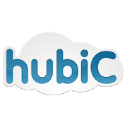 hubiC 1.10.10-SNAPSHOT Android Latest Version Download