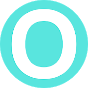 OysText Messenger Translator chat APK