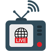 live tv application pc free download Free Downloads ▷▷