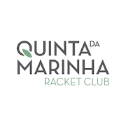 Quinta da Marinha Racket Club 3.4 Latest Version Download