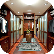 Dressing Room Decorations  Latest Version Download