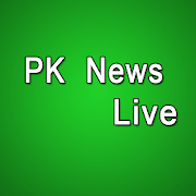 Pakistan 24H Live News  Latest Version Download