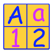 Speaking ABCD 1.13 Android Latest Version Download