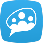 Paltalk - Free Video Chat Latest Version Download