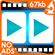 iPlay VR Player for SBS 3D Video  Latest Version Download