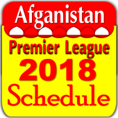 Asia Cup 2018 Schedule and Live Score  Latest Version Download
