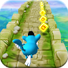 Escape Oggy: Temple Jungle oz Latest Version Download