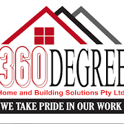 360DegreeHomes  Latest Version Download