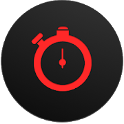 Tabata Stopwatch Pro - Tabata Timer and HIIT Timer  Latest Version Download