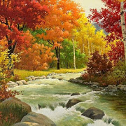 Nature Wallpaper HD Background APK v1.0.1 (479)